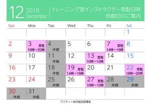 calendar-newsim-a4y-2018